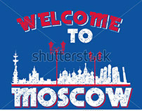 stock-vector-russia-and-moscow-vector-art-203835820