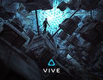 Vive Brand Imagery - Coreganic