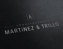 Martínez & Trillo. Identity.