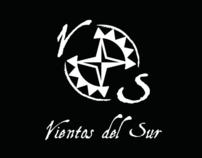 Vientos del Sur Vinoteca