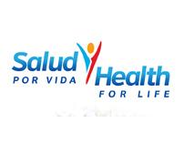 Salud Por Vida Initiative