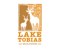 (Re-brand) Lake Tobias Wildlife Park