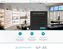 Seton Optometry