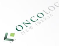OncoLogics Branding Development