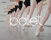Ballet +