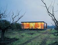 XV Architecture bienal catalogue