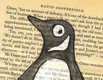 Penguin Pearson Annual Report