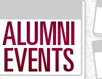 Website Banners - McMaster Alumni Association