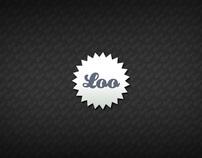 Loo/ rds
