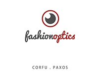 Fashion Optics