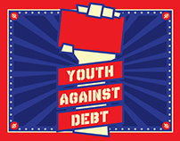 BSN - Youth Against Debt