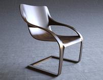 Furniture Design 2