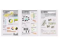 CF - Proyecto Urbano- Análisis Urbano (La Sirena)