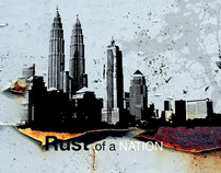 Rust of a Nation