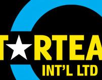 Starteam International [logo]