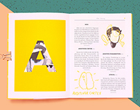 Klanggold–Ein Musiklexikon