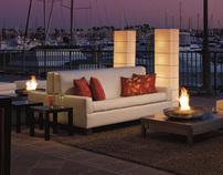 Ritz Carlton - Experience Design