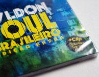 Hyldon / Soul Brasileiro