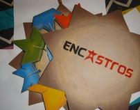 EncAstros | Diseño de juego