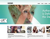 Xenon Academy
