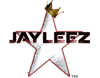 Jayleez (promo Video)