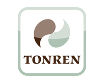 TonRen Chinese Herbal Remedies Calendar Smartphone App