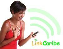 LinkCaribe.com