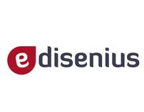 Marca_Empresa Edisenius