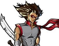 Takenzo Kiyoshi