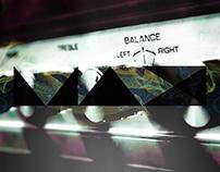 balance_photoshop