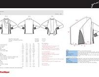 Kroger | Technical Design