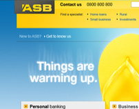 ASB Bank