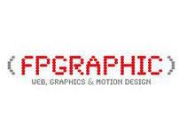 FPGRAPHIC - Francesca Pulvirenti