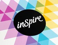 Inspire Exhibition
