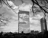 From Tokyo to Kanazawa- A Visual Journey
