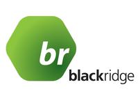 Blackridge Logo