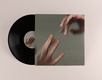 Artur Rojek (music packaging)