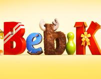 BebiKlub - 10' TV Ad