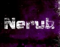 Nerub