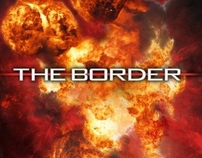 CBC TV: THE BORDER