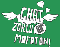Sprite Chat