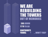 I Remember the Towers