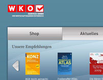 WKO Webshop