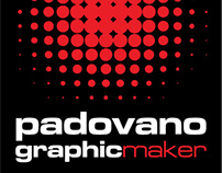 Portfolio - 1. Logo Design