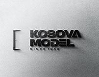 Kosova Model - Rebranding