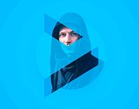 "Redesign of the Internet-media ""Kod Durova"""