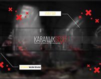 Youtube Banner Photo