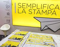 Sprint24 Exhibition Stand