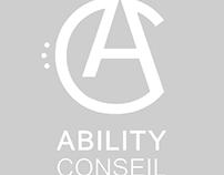 Ability conseil