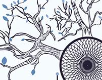 El árbol de los sueños
